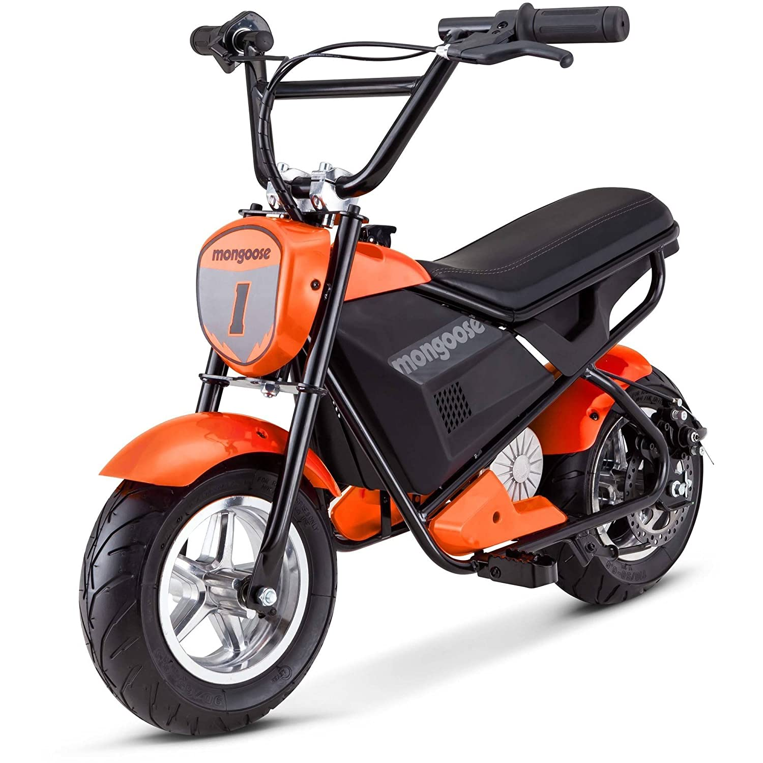 Electric Motorcycle For Kids 10 And Up Www Pixshark Com