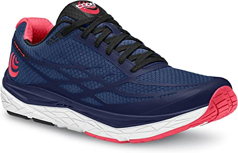 Topo Athletic Magnifly 2 - Zapatillas de running para mujer: Amazon ...