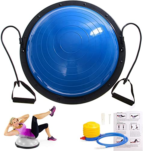 Hihone 23 Half Ball Balance Trainer