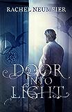 Door Into Light (House of Shadows Book 2)