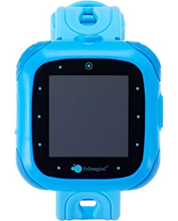 Amazon.es: itsImagical - Smart Watch Pink, Reloj Inteligente para ...