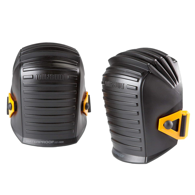TOUGHBUILT TOU-KP-102 TB-KP-102 Waterproof Knee Pads