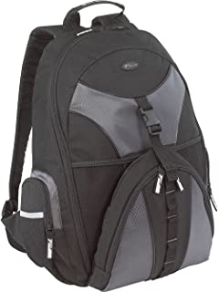 a985f4a0d Amazon.com: Targus Sport Standard Backpack for 15.4-Inch Laptops ...