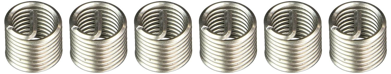 Thread Kits 106 312 Thread Insert M12 x 1.75mm