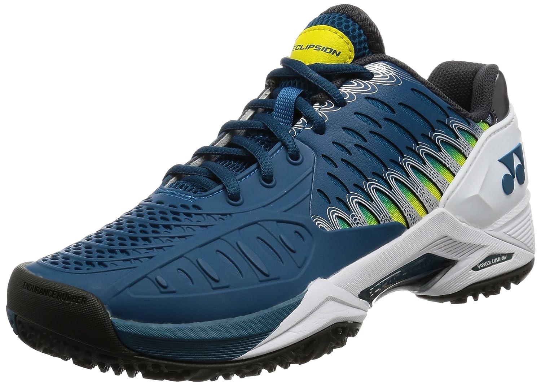 (ナイキ) Nike シューズ カイリー アービングKyrie Flytrap GS Blk/Blk B07BRLVVC7 24.5 cm