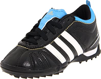 f4c851780 adidas adiQuestra IV TRX TF Soccer Cleat (Toddler Little Kid Big Kid)