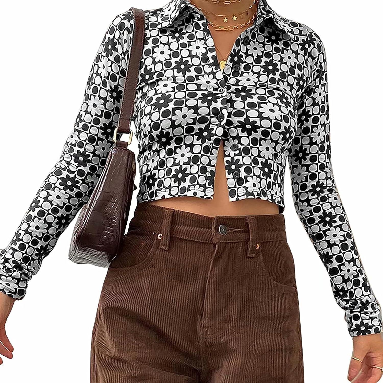 2015 new fashion Black and Whiter blusas t shirt women