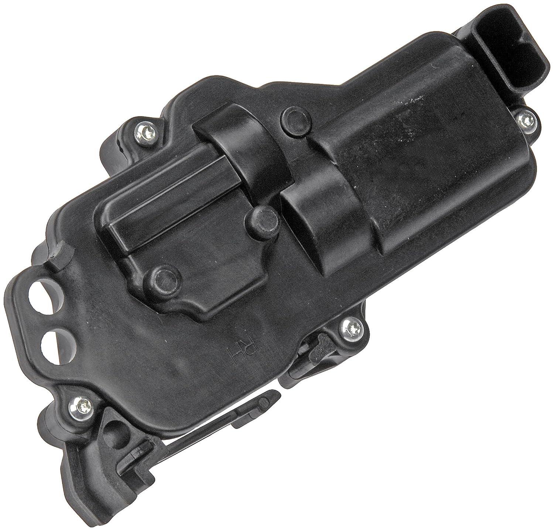 Dorman 746 149 Door Lock Actuator Automotive Wiring Diagram 2001 Ford E250 Van