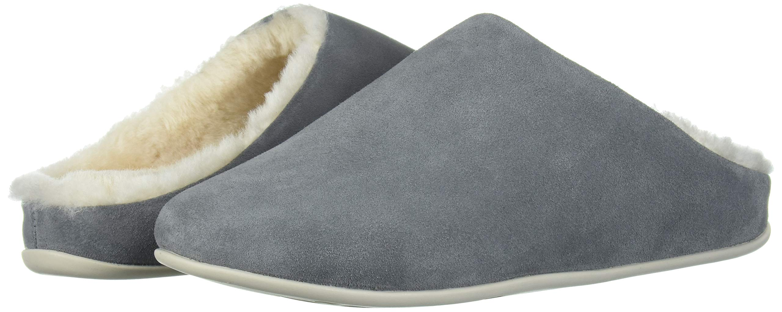 FITFLOP Women's Chrissie Shearling