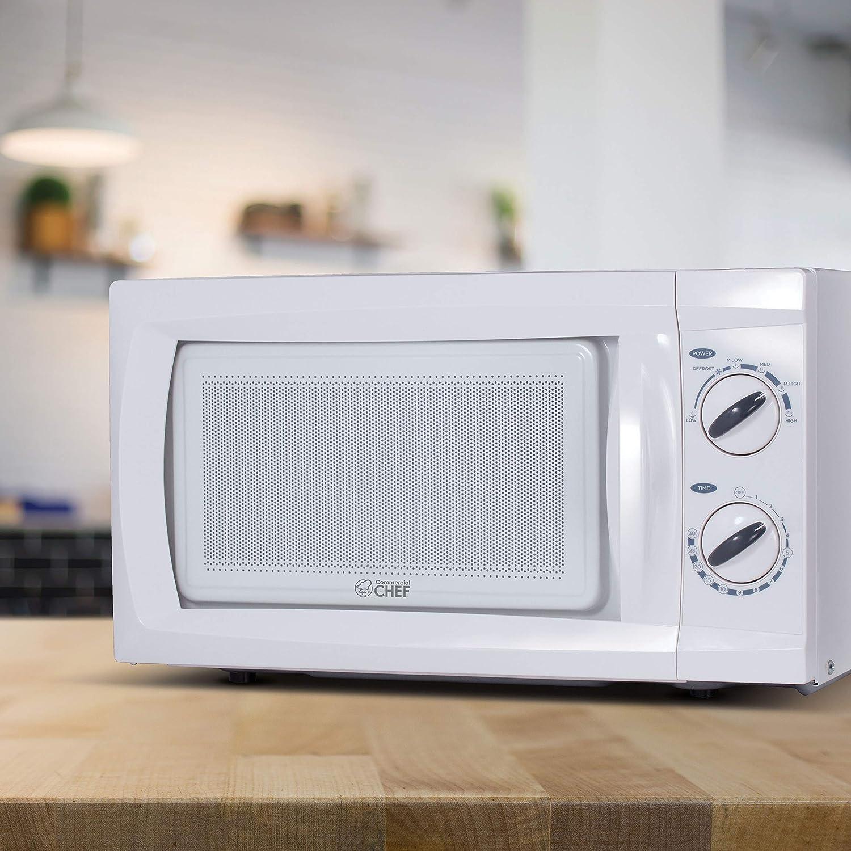 mini-microwave-to-love