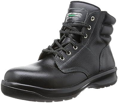Amazon | [ミドリ安全] 安全靴 G...
