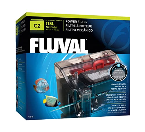 Fluval-C-Power-Filter-for-30-Gallon-Aquarium