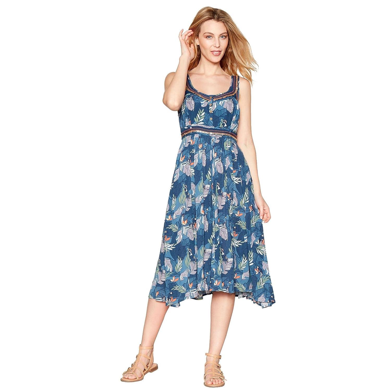 Fantastisch Debenhams Prom Kleid Ideen - Brautkleider Ideen ...