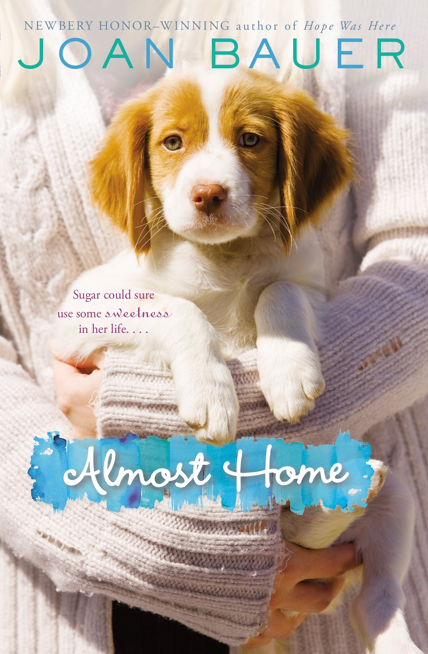 Image result for almost home
