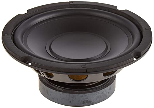 Hq Power 147137 Vdssp8 8 Bass Speaker 8 Inches 350 W 8 Ohm Business Industry Science
