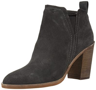 64bc0aa5d0a Amazon.com  Dolce Vita Women s Simone Ankle Boot  Shoes