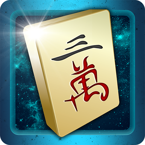 Mahjong Infinity -