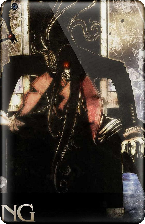 JPDP Gorra para el cabello + Tokyo Ghoul Ken Kaneki Natural Black ...