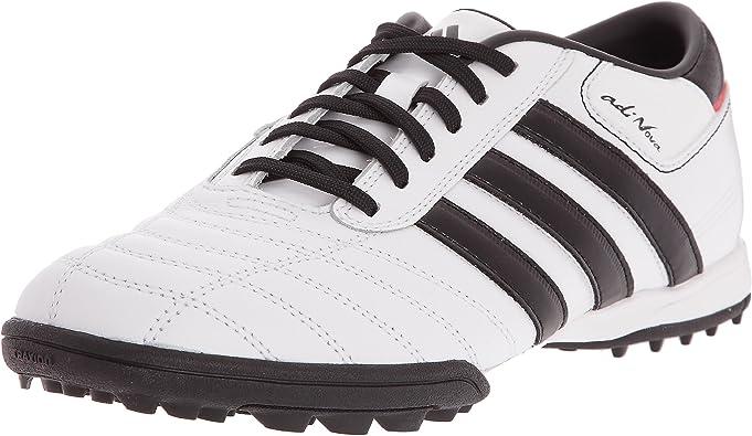 Adidas Adinova II TRX TF-Botas de fútbol Terreno Synthetic ...
