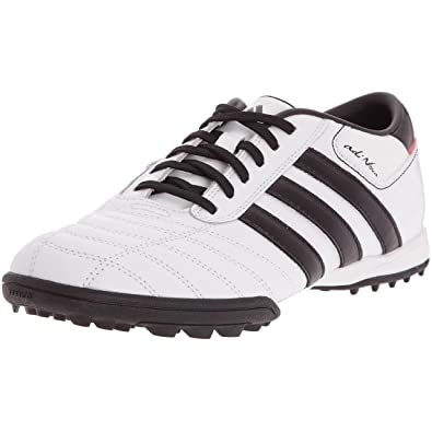 3e193d7649ee8 adidas adiNova II TRX TF - Ground Synthetic Football Boots - White ...