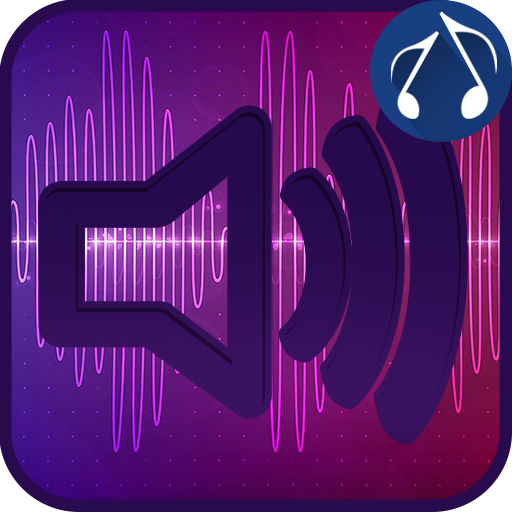 Smart Touch Music Notification Sounds product image