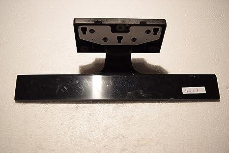 SAMSUNG T24E310ND 11217 - Base de TV para pedestal: Amazon.es: Electrónica