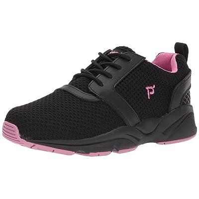 Propét Women's Stability X Sneaker   Fashion Sneakers