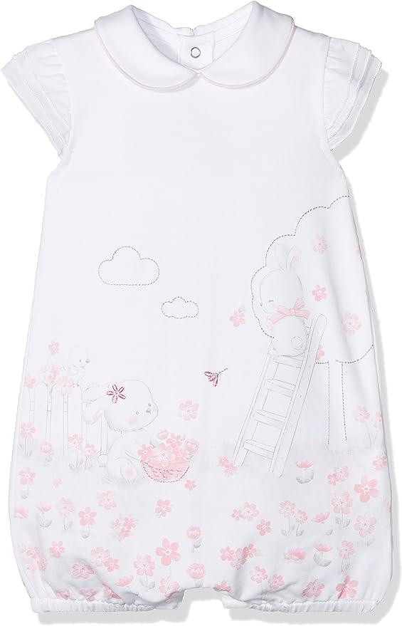 Mayoral Conjuntos de Pijama para Bebés: Amazon.es: Ropa y accesorios