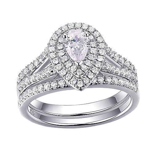 Newshe Jewellery 1R0004_SS product image 1