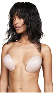 c66b084db7695 Fashion Forms Go Bare Backless Strapless Bra at Amazon Women s ...