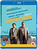 The Other Side Of Hope [Blu-ray]