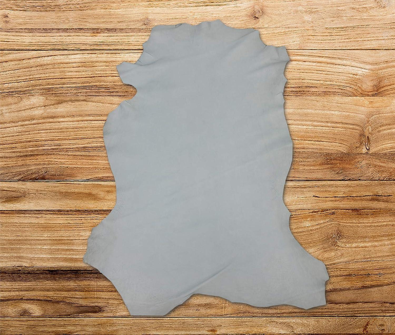 DIY Lederreste Farbe: Kamel Lederreste Sortiert Zerimar Natur Lederreste Lederreste Kaufen Massnahmen: 70x70 cm
