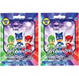 PJ Masks Series 2 Blind Bag with Collectible Figure (SET OF 2)