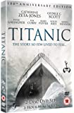 Titanic [DVD] [Region All] [NTSC] [Region 0]