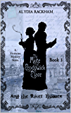 The Mute of Pendywick Place: And the River Thames