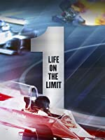 1 - Life on the Limit