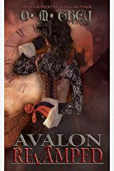 Avalon Revamped Kindle Edition