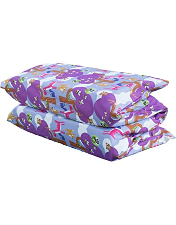 a7a01309793 KinderMat PBS Kids Full Cover Sheets