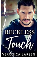 Reckless Touch Kindle Edition