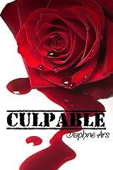 CULPABLE (Spanish Edition)