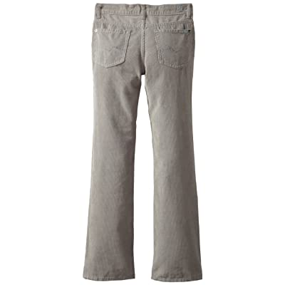 7 for All Mankind Big Boys' Standard Corduroy Pant