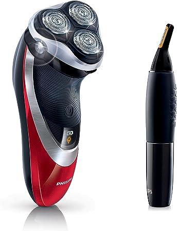 Philips Shaver series 5000 PowerTouch PT925/80 - Afeitadora ...