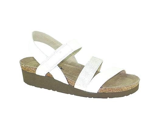 cc818ab52861 Naot Footwear Krista  Amazon.ca  Shoes   Handbags