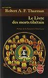 LIVRE DES MORTS TIBÉTAIN (LE)