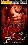 Von Flammen verzehrt: Darkest Red 2
