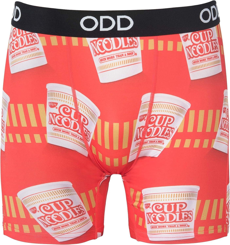 XESS Men/'s Comical Novelty Boxer Shorts {BEEF 100/% } Funny Rude Cotton Design
