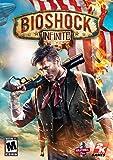 BioShock Infinite (日本語版) [ダウンロード]