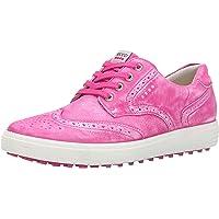Ecco Casual Hybrid Golf Shoes - Zapatos