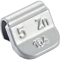 HPW Schlaggewicht Typ 164 5g