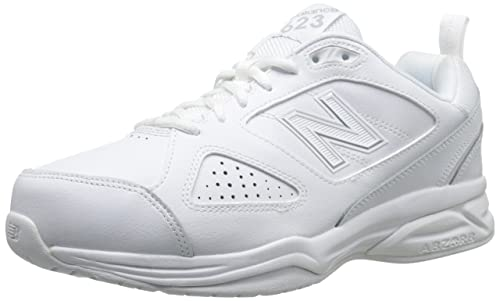 New Balance Mx623v3 Zapatillas de Entrenamiento para Hombre